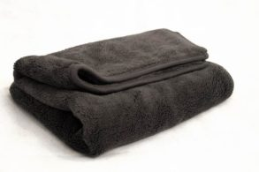 Liquidator Premium Luxury Drying Towel